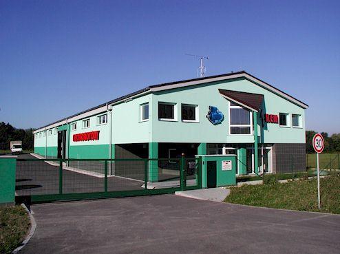 Photos of the premises